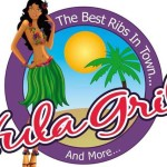 Hula Grill in Williston