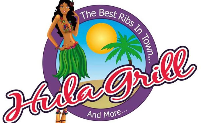 Something Smells Funny in Williston. Why You Should Care about Hula Grill.